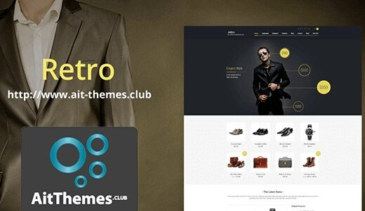 Ait-Retro-Nulled-Download