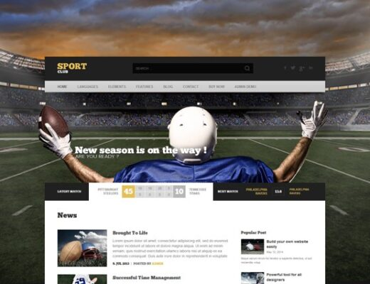 Ait-Sportclub-Nulled-Download