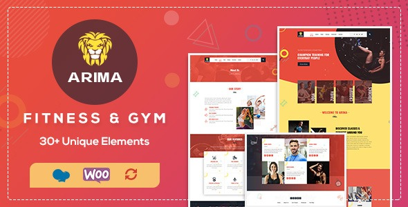 Arima-Nulled-Download