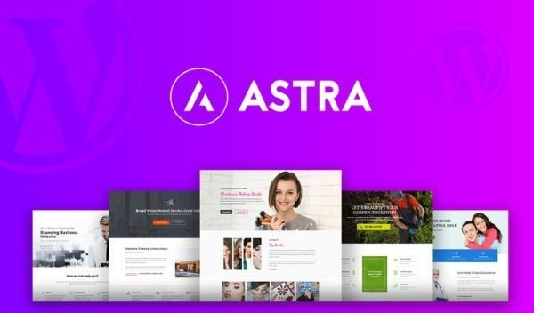 Astra-Theme-Nulled-Everything-You-Need-to-Build-a-Stunning-Website-Download
