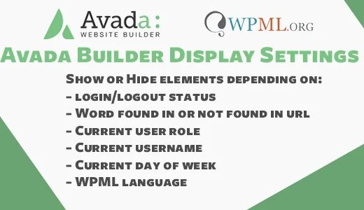 Avada-Fusion-Builder-Display-Settings-Nulled-Download