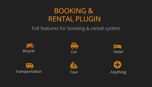BRW-Booking-Rental-Plugin-WooCommerce-Nulled-Download