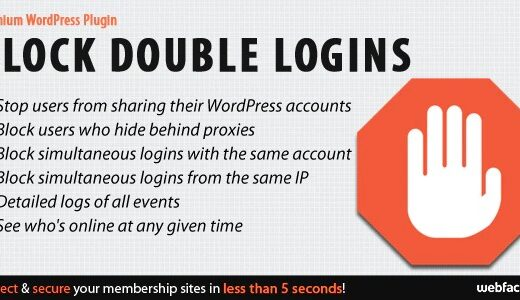 Block-Double-Logins-Nulled-Download