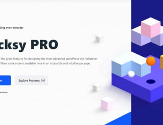 Blocksy-Companion-Premium-Nulled-Download