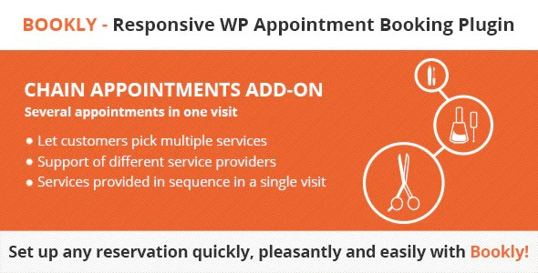 Bookly-Chain-Appointments-(Add-on)-Nulled-Download