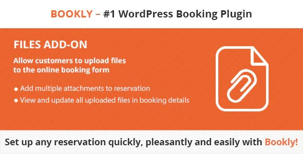Bookly-Files-Nulled-Download