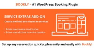 Bookly-Service-Extras-Nulled-Download