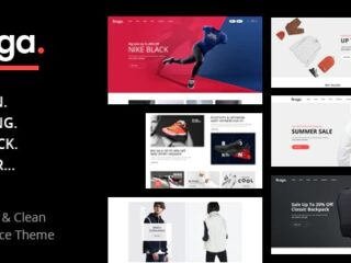 Braga-Nulled-WordPress-WooCommerce-Theme-Download