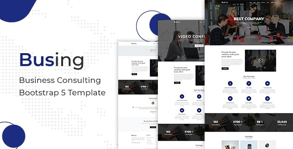 Busing-Nulled–Business-Consulting-Bootstrap-5-Template-Download