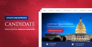 Candidate-Nulled-Download