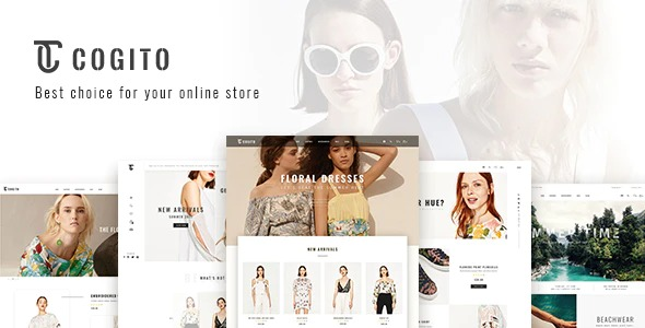 Cogito-Nulled-Wordpress-Download