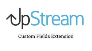 Custom-Fields-Extension-for-UpStream-WordPress-Project-Management-Nulled-Download