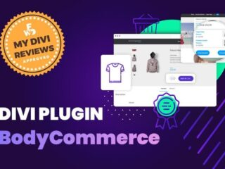 Divi-BodyCommerce-Review-The-Best-Divi-WooCommerce-Plugin-Nulled-download