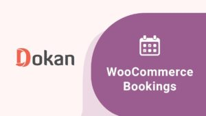 Dokan-WooCommerce-Booking-Nulled-download