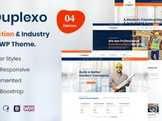 Duplexo-Construction-Renovation-WordPress-Theme-Nulled-Download