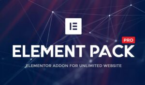 Element-Pack-Nulled-Download
