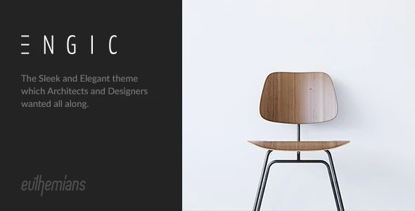 Engic-Nulled-A-Sleek-Multiuse-Responsive-WordPress-Theme-Download