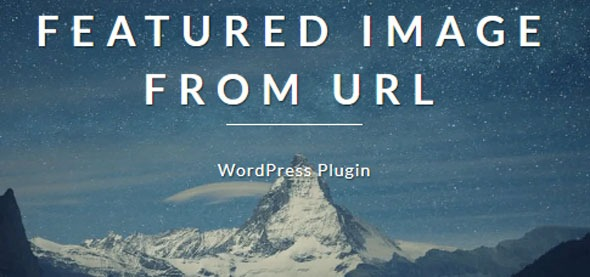 Featured-Image-from-URL-Premium-Nulled-Download