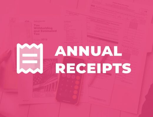 Give-Annual-Receipts-Nuled-Download
