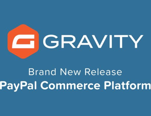 Gravity-forms-Paypal-Commerce-Platform-Nulled-Download