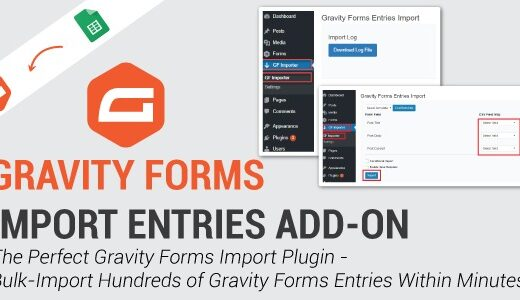 GravityView-Gravity-Forms-Import-Entries-Nulled-Download