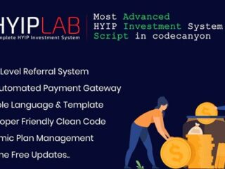 HYIPLAB-Nulled-Complete-HYIP-Investment-System-Download
