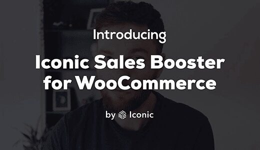 Iconic-Sales-Booster-for-WooCommerce-Nulled-Download
