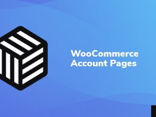 Iconic-WooCommerce-Account-Pages-Nulled-Download
