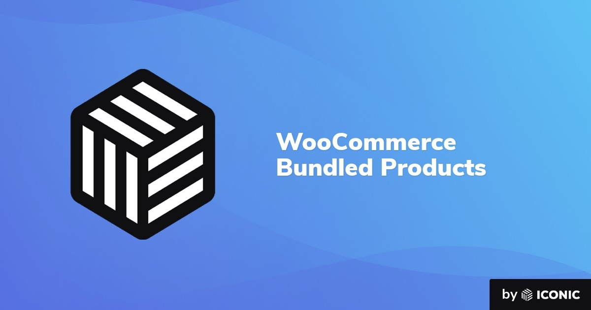 Iconic-WooCommerce-Bundled-Products-Nulled-download