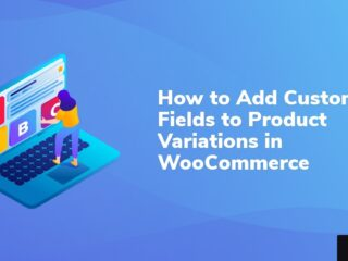 Iconic-WooCommerce-Custom-Fields-for-Variations