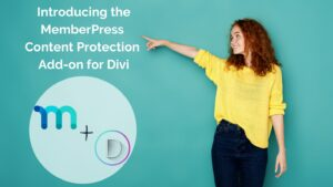 Introducing-the-MemberPress-Content-Protection-Add-On-for-DIVI-Nulled-Download
