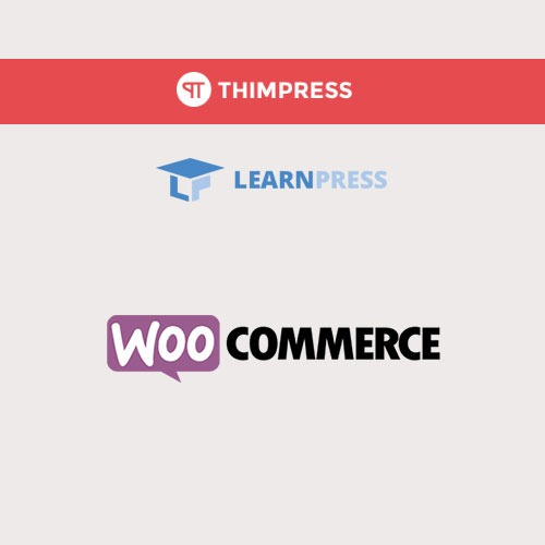 LearnPres-WooCommerce-Payment-Methods-Integration-Nulled-Download