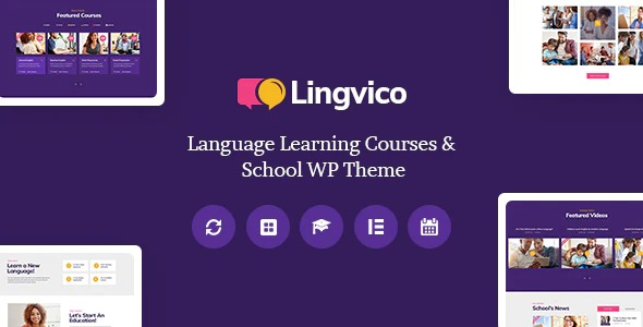 Lingvico-Nulled-Language-Center&Training-Courses-WordPress-Theme-Download