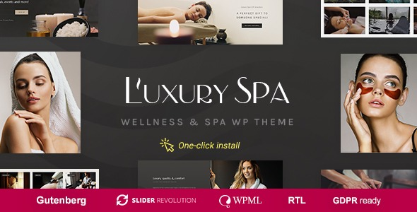 Luxury-Spa-Nulled-Beauty-Spa&Wellness-Resort-Theme-Download