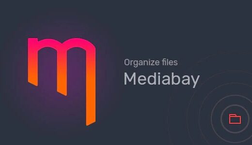 Mediabay-WordPress-Media-Library-Folders-Nulled-Download