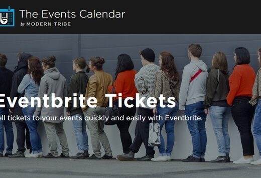 Modern-Tribe-Events-Calendar-Eventbrite-Tickets-Nulled-Download