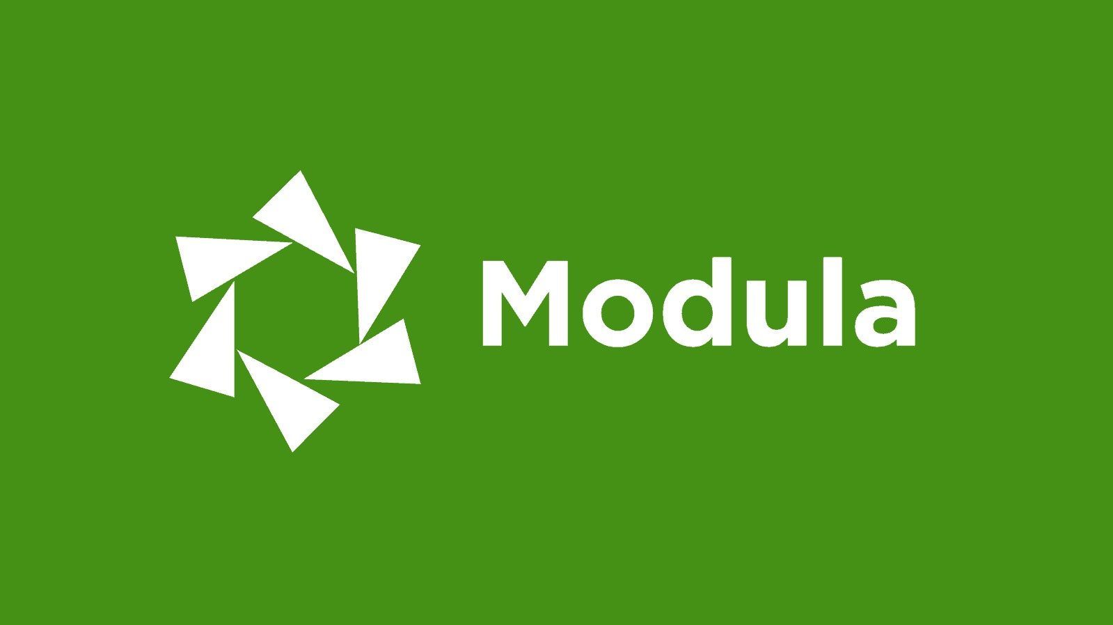Modula-FREE-Nulled-Download