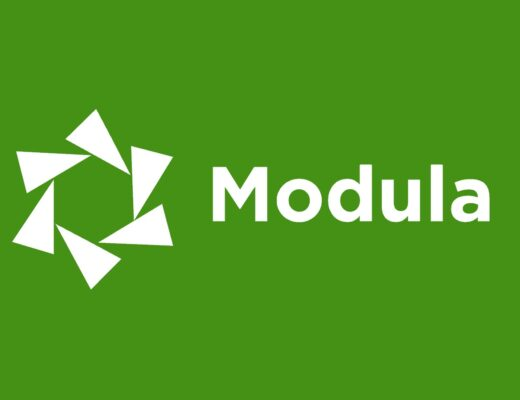 Modula-Video-Nulled-Download