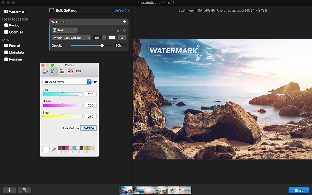 Modula-Watermark-Nulled-Download