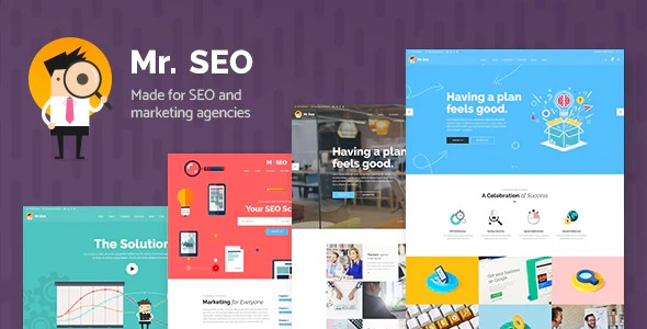 Mr-SEO-Social-Media-Marketing-Agency-Theme-Nulled-Download