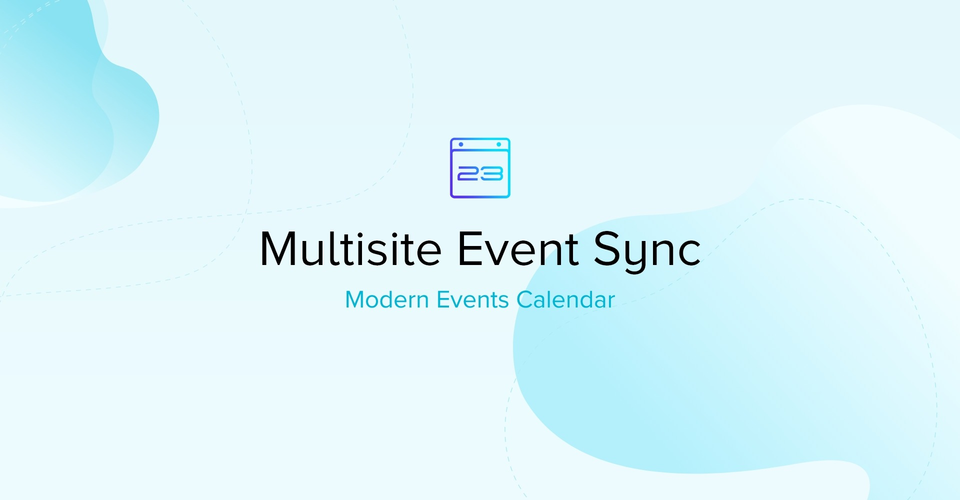 Multisite-Event-Sync-for-Modern-Events-Calendar-(MEC)-Nulled-Download