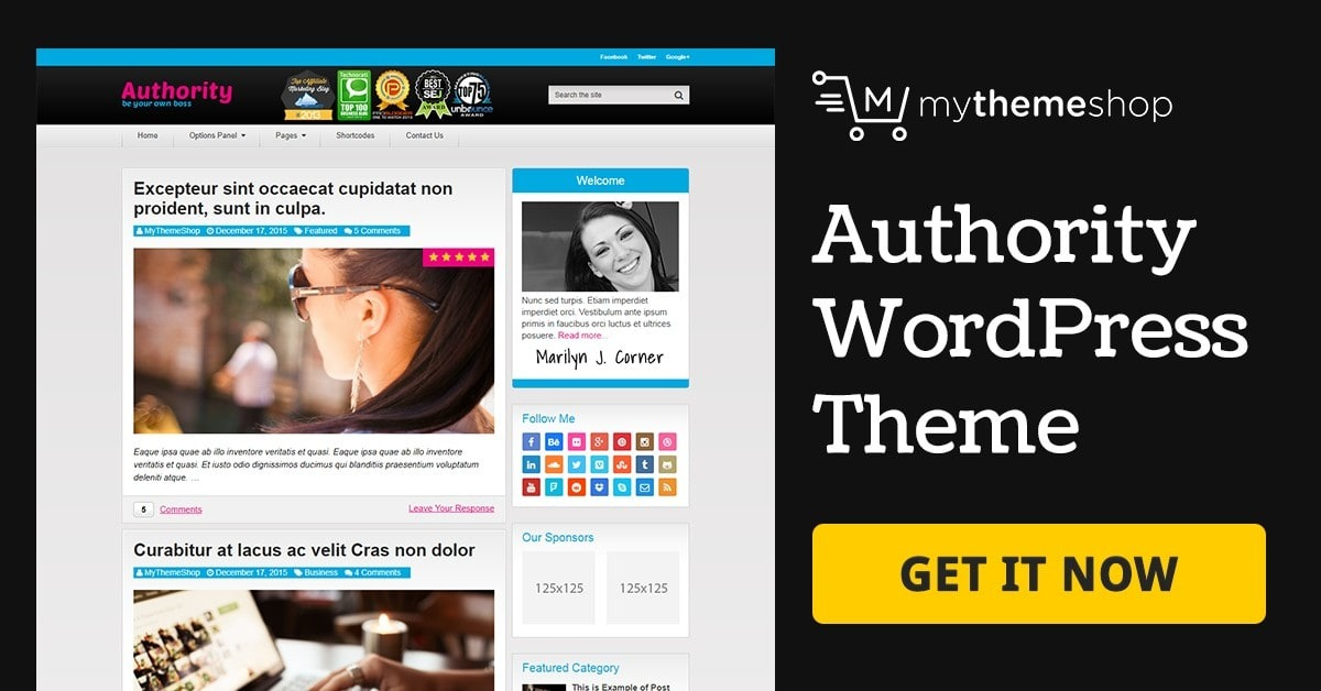 MyThemeShop-Authority-WordPress-Theme-Nulled-Download