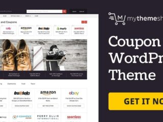 MyThemeShop-Coupon-WordPress-Theme-Nulled-Download