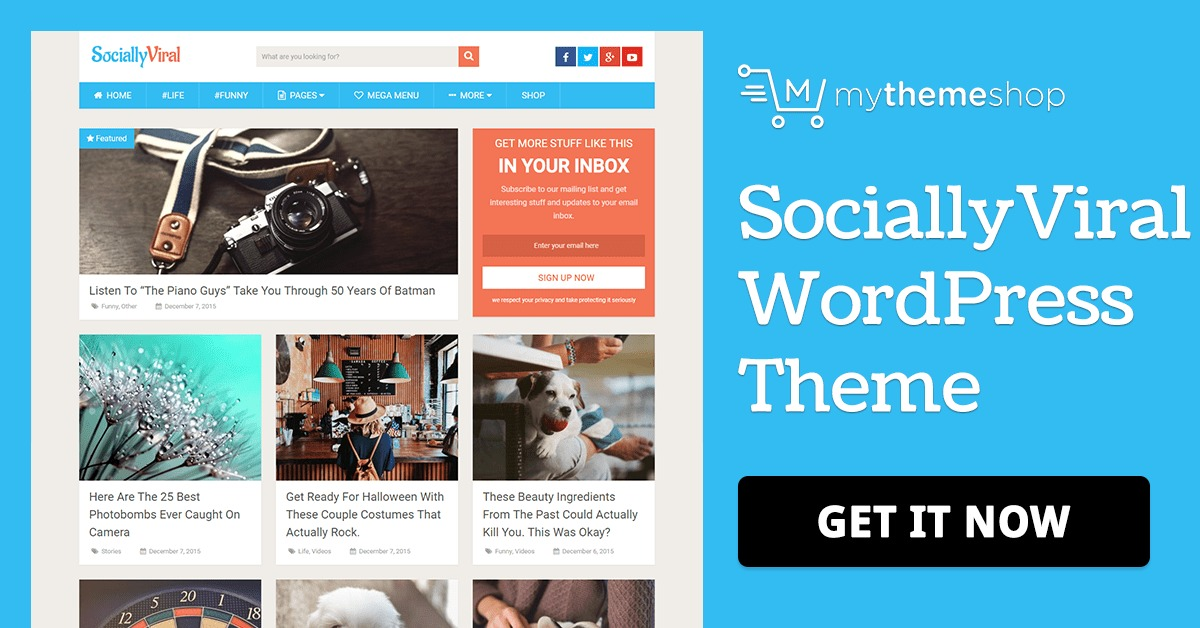 MyThemeShop-Socially-Viral-WordPress-Theme-Nulled-Download