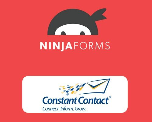 Ninja-Forms-Constant-Contact-Nulled-Download