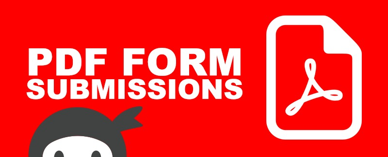 Ninja-Forms-PDF-Form-Submissions-Nulled-Download