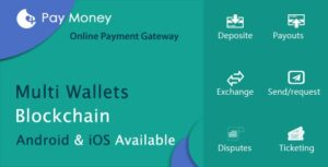 PayMoney-Secure-Online-Payment-Gateway-Nulled-Download