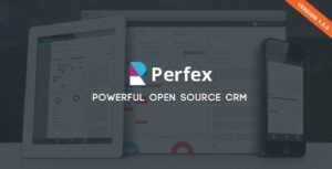 Perfex-CRM-Powerful-Open-Source-CRM-Nulled-Download