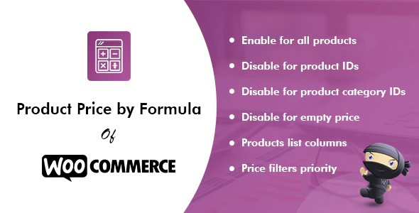 Product-price-by-formula-for-WooCommerce-Nulled-Download