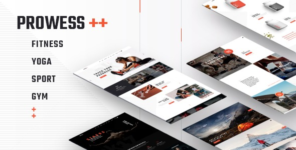 Prowess-Fitness-and-Gym-WordPress-Theme-Nulled-Download